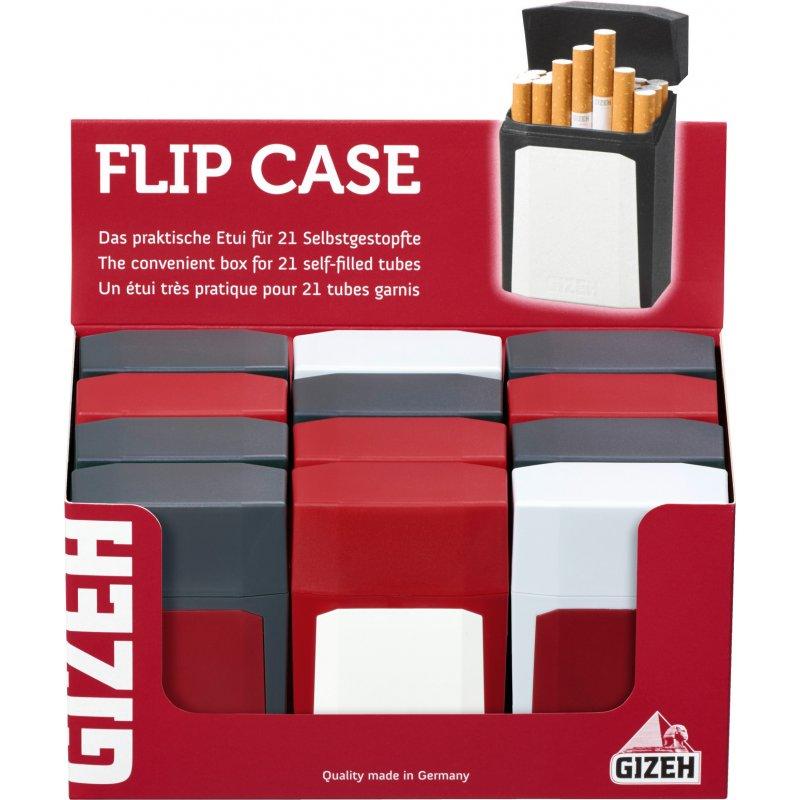 flip flip flip flip penis sleeve tube