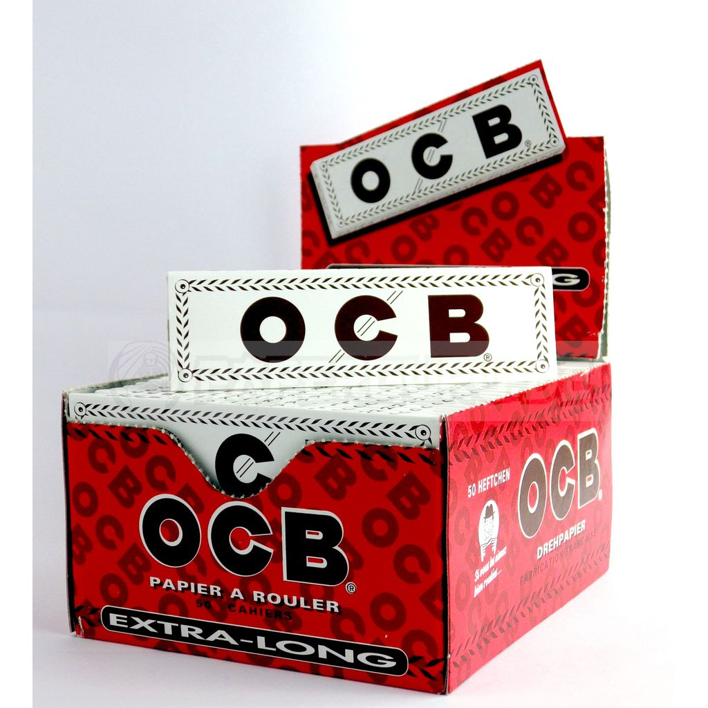 Ocb Long Papers